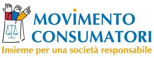 Juventus-Milan a porte chiuse: il Movimento Consumatori chiede il rimborso dei biglietti