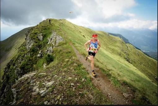 Trail Monte Soglio, a Forno Canavese si aspetta il via