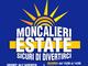 """Il 15 giugno al via """"Moncalieri & San Mauro Estate – Sicuri di divertirci"""""""