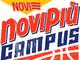 La  Junior Casale resta in partita solo nel primo quarto: vince la Novipiù Campus Piemont 84 a 48