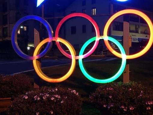 """Olimpiadi 2026, Malagò stoppa Torino e le valli: """"Dossier chiuso"""""""