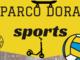 """Martedì 25 giugno l'appuntamento è con """"Parco Dora Sports"""""""