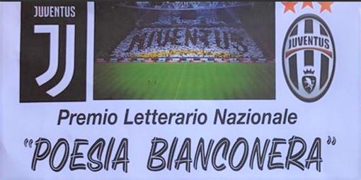 """Al via la quarta edizione del premio letterario nazionale """"Poesia Bianconera"""""""