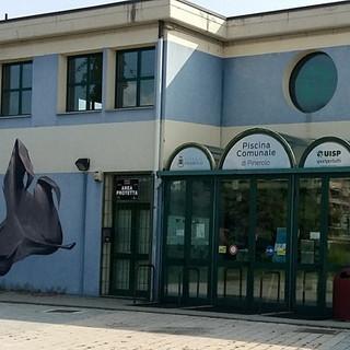 Gestione piscina di Pinerolo: l'emergenza Covid-19 spinge la proroga a fine 2021