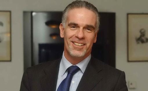 L'ex presidente del Toro Roberto Goveani