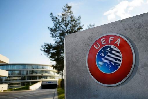 L'Uefa sfida il Coronavirus: il campionato va concluso