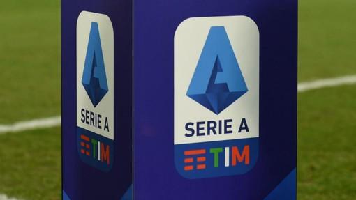 Concludere o meno il Campionato? La Serie A di calcio si spacca in due