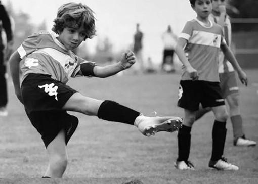 """Da venerdì 31 maggio a domenica 2 giugno, si disputa la """"1a Bardonecchia Cup 2019-International Football Tournament"""""""