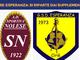 PAZZESCO SPAREGGIO: SI RIPARTE DAI SUPPLEMENTARI - Nolese-Esperanza di Coppa: mai successo prima