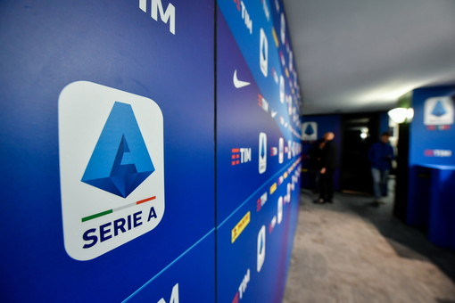 """Il Consiglio della Lega Calcio di Serie A: """"Portare a termine il campionato"""""""