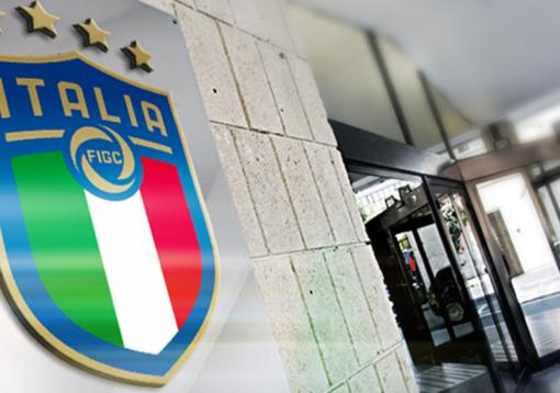 Niente di fatto al termine dell'incontro Figc, Governo e Comitato tecnico-scientifico sulla ripartenza del campionato di Serie A