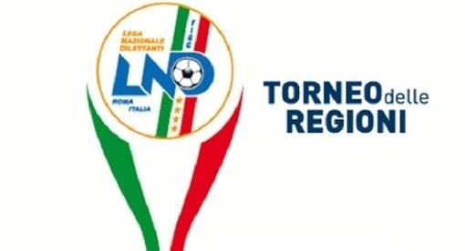 Si va a passo spedito verso verso la 58ª edizione del Torneo delle Regioni