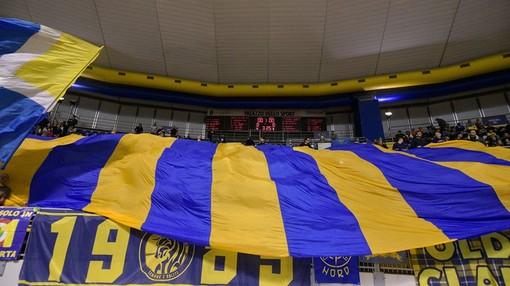 """Basket, dura un solo anno il """"purgatorio"""" per il basket sotto la Mole: Torino torna in serie A"""