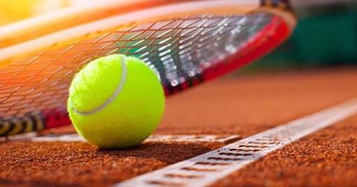"""No alle Atp Finals di tennis a Torino, Chessa (M5S): """"Governo danneggia città in maniera irreparabile"""""""