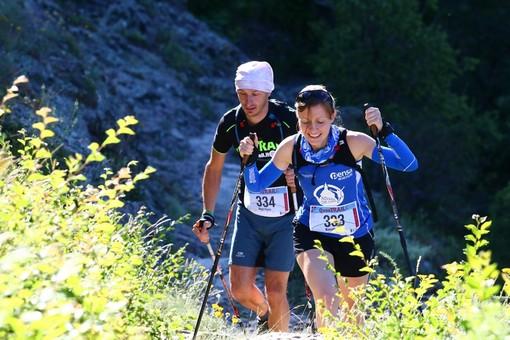 Il Traverse trail di Arnad posticipato al 10 ottobre