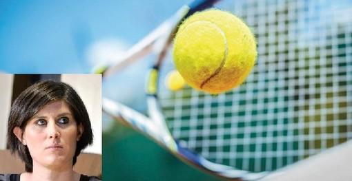 """Atp Finals Tennis, Appendino: """"Torino ha ancora le carte per candidatura"""""""