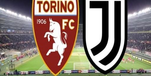 """Toro Club Montecitorio: """"Rispettare l'anniversario di Superga e spostare derby"""". Lega Calcio disponibile"""