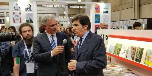 """Toro, gli striscioni della vergogna fanno ancora discutere. Cairo: """"Mi aspetto scuse doppie da Andrea Agnelli"""""""