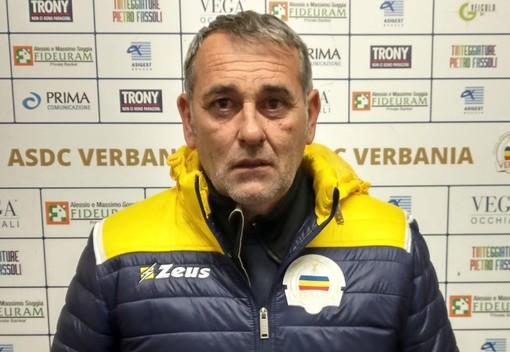 Corrado Cotta