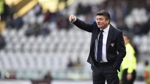 """Mazzarri avvisa il Toro: """"Contro l'Atalanta servirà una gara eccezionale"""""""