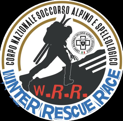Coronavirus, annullata la Winter Rescue Race, sfida sulla neve tra 52 squadre di soccorso alpino ad Artesina (Cn)