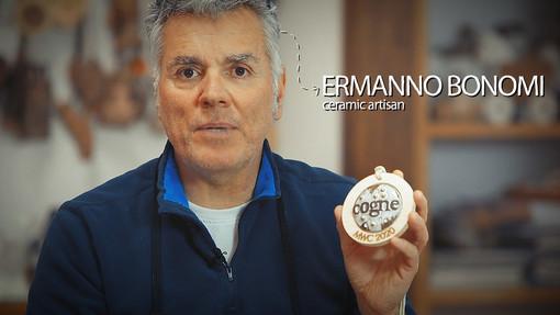 Ermanno Bonomi