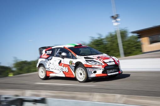 Winners Rally Team, fra Leggende, Valli e Vini ancora un fine settimana ricco di impegni