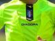 SOSPESA BIELLESE-BORGOVERCELLI - Malore per arbitro collegnese, ma niente di grave