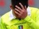 """BOTTE ALL'ARBITRO - L'Aia: """"Nel dilettantismo in Lazio non manderemo fischietti"""""""