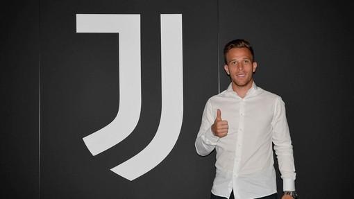 Foto di Juventus.com