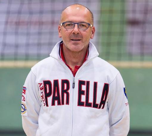 Paolo Brugiafreddo