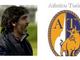 Ramin Binandeh nuovo tecnico dell'Atletico Torino