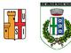 """""""AMANTI CHE SI CORTEGGIANO"""" - Ivrea 1905 e Bollengo, fusione vicina. Pont Donnaz-Evancon, è fatta. In panchina..."""