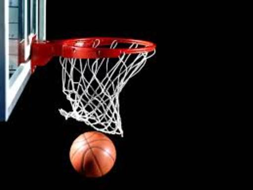 Collegno Basket campioni del torneo Assigeco 4 You under 14