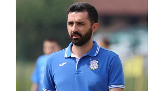 Stefano Bertelli