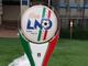 CALCIO, PRIME GARE UFFICIALI - Il 1/9 Coppa Eccellenza e Promozione: 48 match