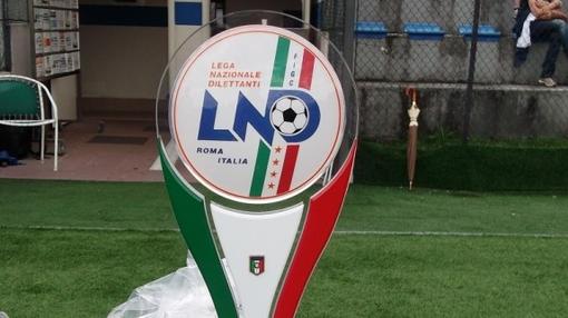 STASERA COPPA ECCELLENZA/PROMOZIONE - Si gioca in Piemonte: ecco le gare