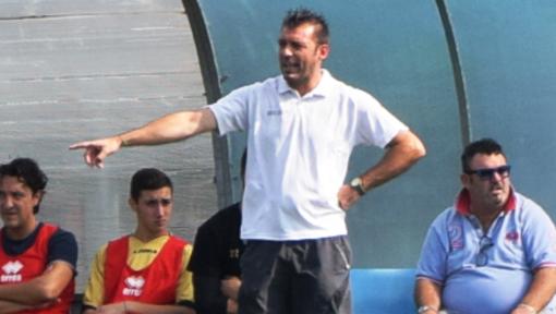 Natalino Calabrò