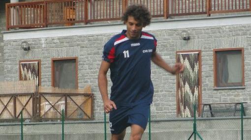Enrico Coretti