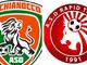 PACE FATTA - Benarrivato, il Chianocco e il Rapid Torino: incontro e chiarimenti