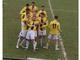 ECCELLENZA (VIDEO) - Il Rivoli si coccola il 2000 Nicolò D'Agostino: primo gol stagionale