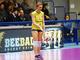 """Volley femminile A2, Coppa Italia -  Barricalla Cus Collegno nella tana di Cuneo, Daniela Gobbo: """"Sarà fondamentale giocare da squadra..."""""""