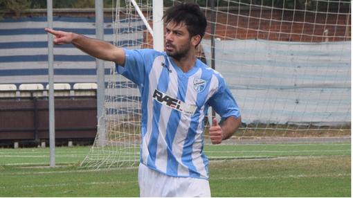 CALCIOMERCATO - Diego De Souza torna in Piemonte! Lo aspetta il Benarzole