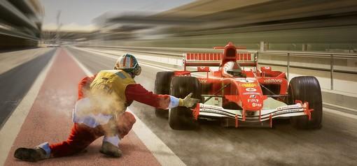 Autodromo di Imola, protagonista di avvenimenti sportivi esclusivi