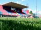 IL NUOVO RIVOLI - Domani la Coppa Eccellenza, poi campionato e...lavori in corso