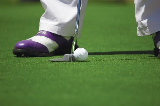 Nel tempio del golf Caterina Don arriva dodicesima
