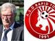 Rapid Torino, è morto il presidente Mario Guazzotti. La passione per il calcio, quel buon vino dopo le partite