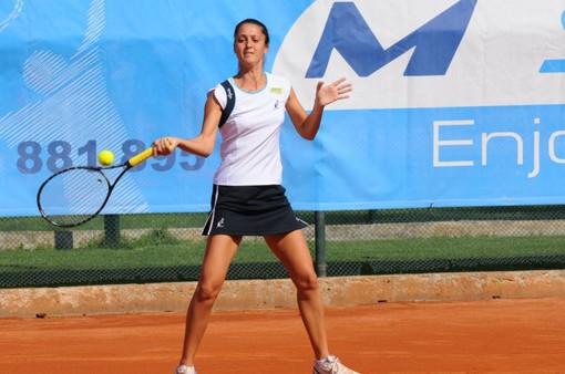 Giulia Gatto Monticone