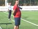 Il mondo torinese del pallone piange Antonio Gambino, morto a soli 51 anni