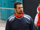 Francesco Gaeta